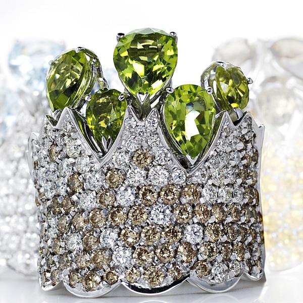 il-marchese-diamonds-diamanti-qualita-gioielli-collane-anelli-pendenti-fidanzamento-matrimonio-collezioni-67