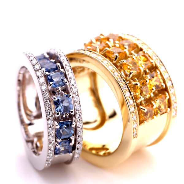il-marchese-diamonds-diamanti-qualita-gioielli-collane-anelli-pendenti-fidanzamento-matrimonio-collezioni-68