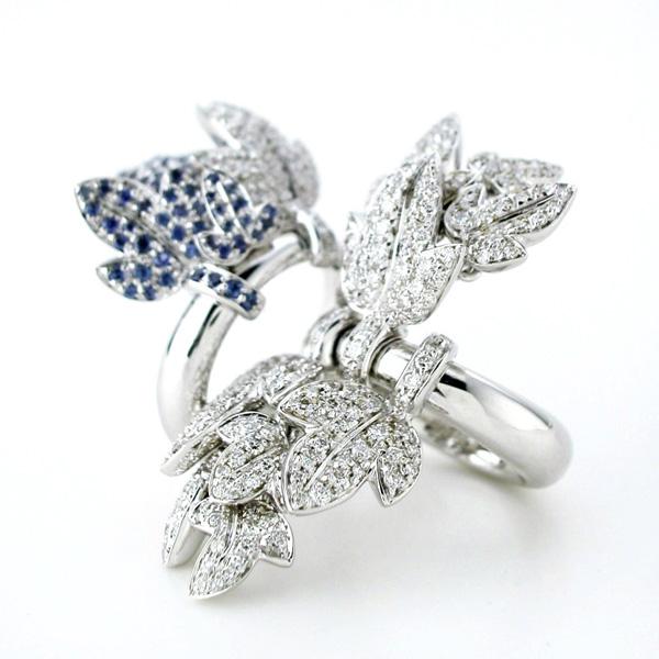 il-marchese-diamonds-diamanti-qualita-gioielli-collane-anelli-pendenti-fidanzamento-matrimonio-collezioni-70