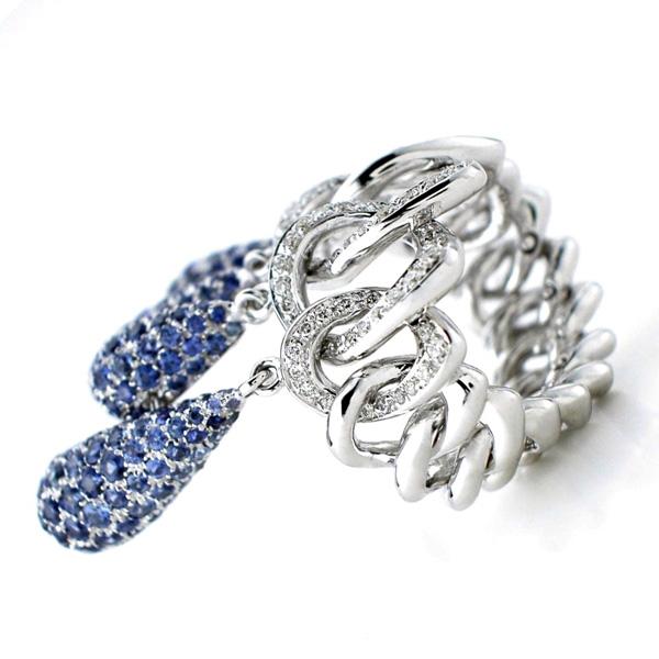 il-marchese-diamonds-diamanti-qualita-gioielli-collane-anelli-pendenti-fidanzamento-matrimonio-collezioni-71