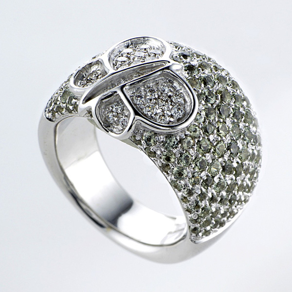 il-marchese-diamonds-diamanti-qualita-gioielli-collane-anelli-pendenti-fidanzamento-matrimonio-collezioni-72