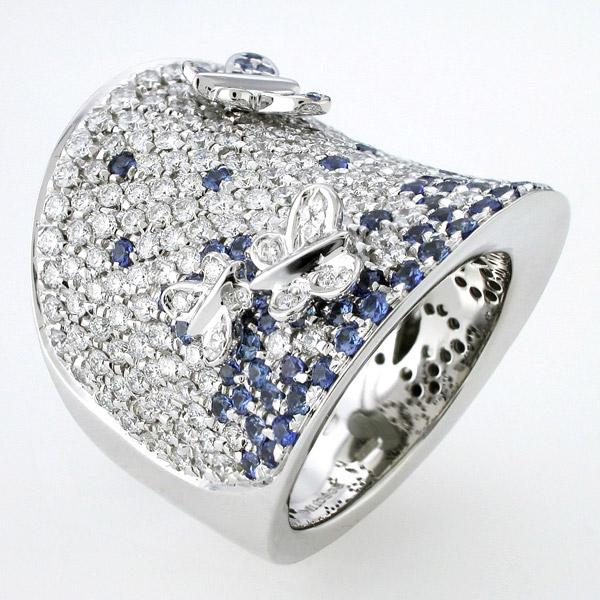 il-marchese-diamonds-diamanti-qualita-gioielli-collane-anelli-pendenti-fidanzamento-matrimonio-collezioni-73