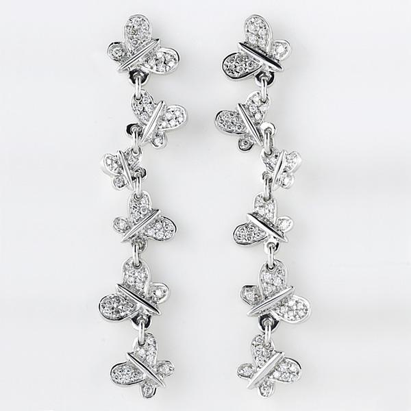 il-marchese-diamonds-diamanti-qualita-gioielli-collane-anelli-pendenti-fidanzamento-matrimonio-collezioni-74