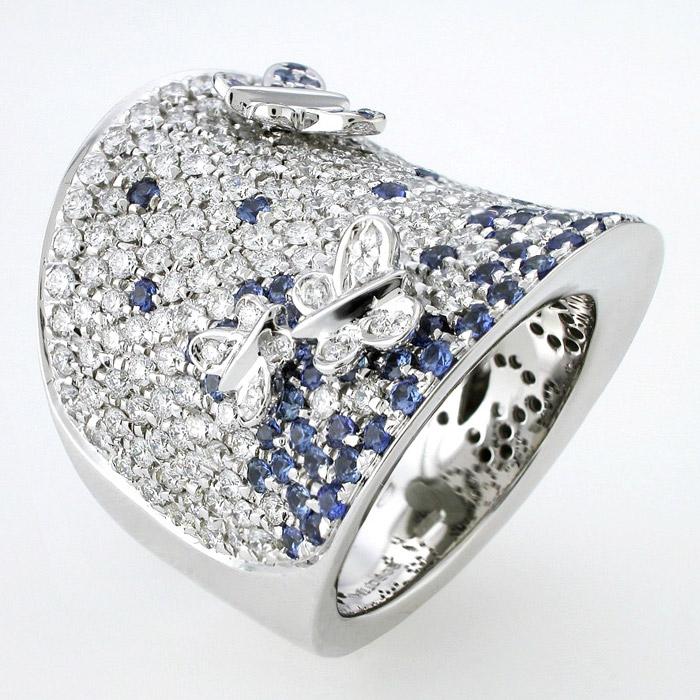 il-marchese-diamonds-diamanti-qualita-gioielli-collane-anelli-pendenti-fidanzamento-matrimonio-collezioni-75
