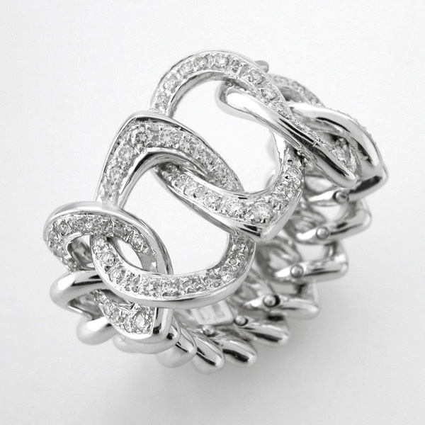 il-marchese-diamonds-diamanti-qualita-gioielli-collane-anelli-pendenti-fidanzamento-matrimonio-collezioni-77