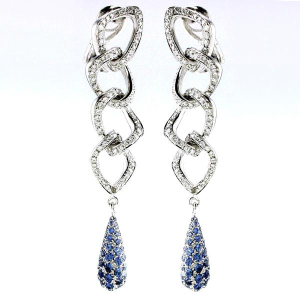 il-marchese-diamonds-diamanti-qualita-gioielli-collane-anelli-pendenti-fidanzamento-matrimonio-collezioni-78