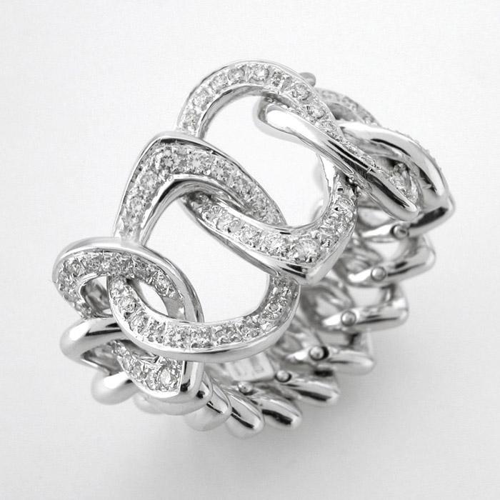 il-marchese-diamonds-diamanti-qualita-gioielli-collane-anelli-pendenti-fidanzamento-matrimonio-collezioni-80