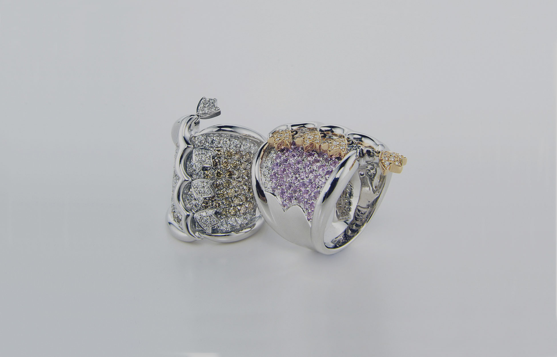 il-marchese-diamonds-diamanti-qualita-gioielli-collane-anelli-pendenti-fidanzamento-matrimonio-collezioni-85