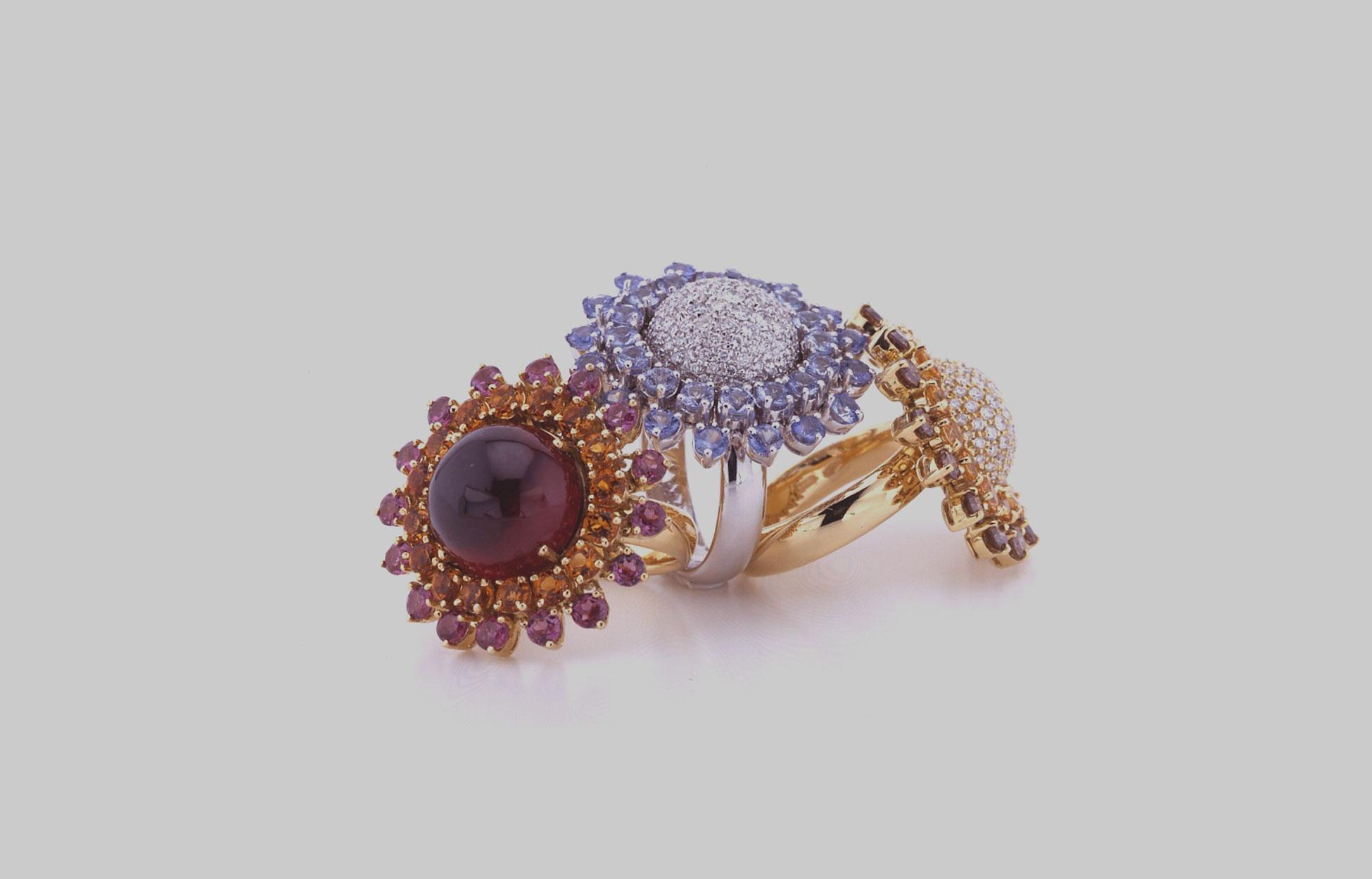 il-marchese-diamonds-diamanti-qualita-gioielli-collane-anelli-pendenti-fidanzamento-matrimonio-collezioni-86