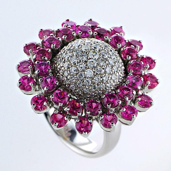il-marchese-diamonds-diamanti-qualita-gioielli-collane-anelli-pendenti-fidanzamento-matrimonio-collezioni-87