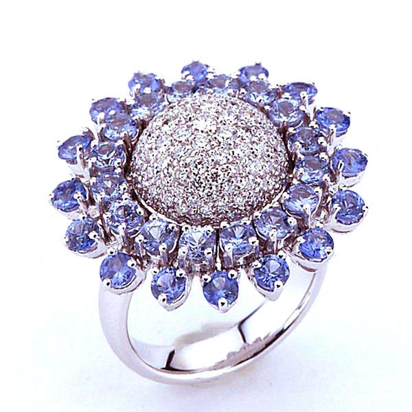 il-marchese-diamonds-diamanti-qualita-gioielli-collane-anelli-pendenti-fidanzamento-matrimonio-collezioni-89