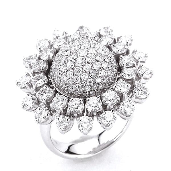 il-marchese-diamonds-diamanti-qualita-gioielli-collane-anelli-pendenti-fidanzamento-matrimonio-collezioni-90