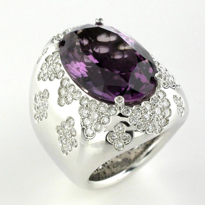 il-marchese-diamonds-diamanti-qualita-gioielli-collane-anelli-pendenti-fidanzamento-matrimonio-collezioni-96