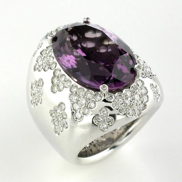 il-marchese-diamonds-diamanti-qualita-gioielli-collane-anelli-pendenti-fidanzamento-matrimonio-collezioni-97
