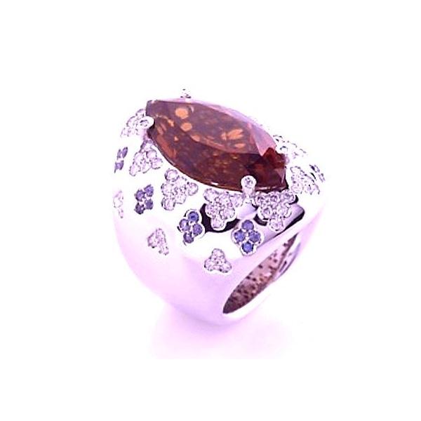 il-marchese-diamonds-diamanti-qualita-gioielli-collane-anelli-pendenti-fidanzamento-matrimonio-collezioni-98