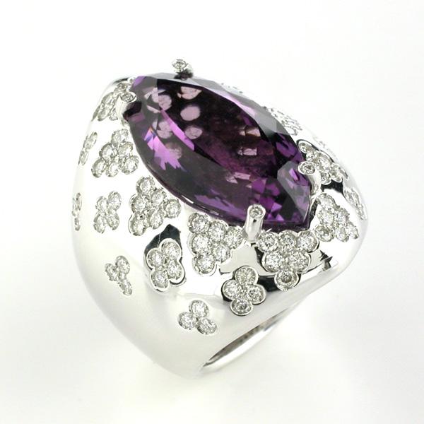 il-marchese-diamonds-diamanti-qualita-gioielli-collane-anelli-pendenti-fidanzamento-matrimonio-collezioni-99