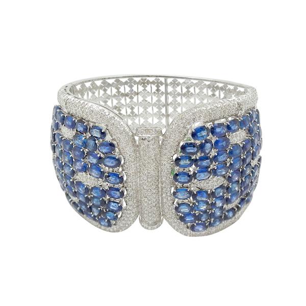 il-marchese-diamonds-diamanti-qualita-gioielli-collane-anelli-pendenti-fidanzamento-matrimonio-collezioni-158