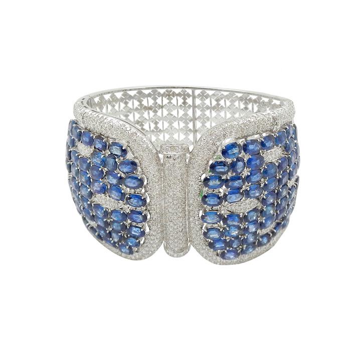 il-marchese-diamonds-diamanti-qualita-gioielli-collane-anelli-pendenti-fidanzamento-matrimonio-collezioni-159