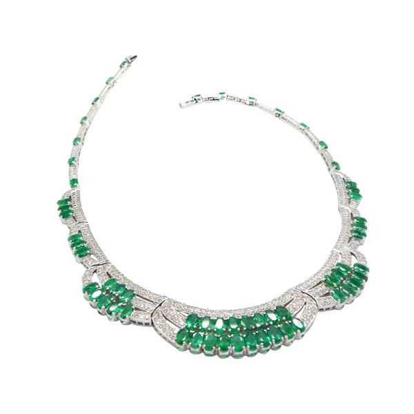il-marchese-diamonds-diamanti-qualita-gioielli-collane-anelli-pendenti-fidanzamento-matrimonio-collezioni-160