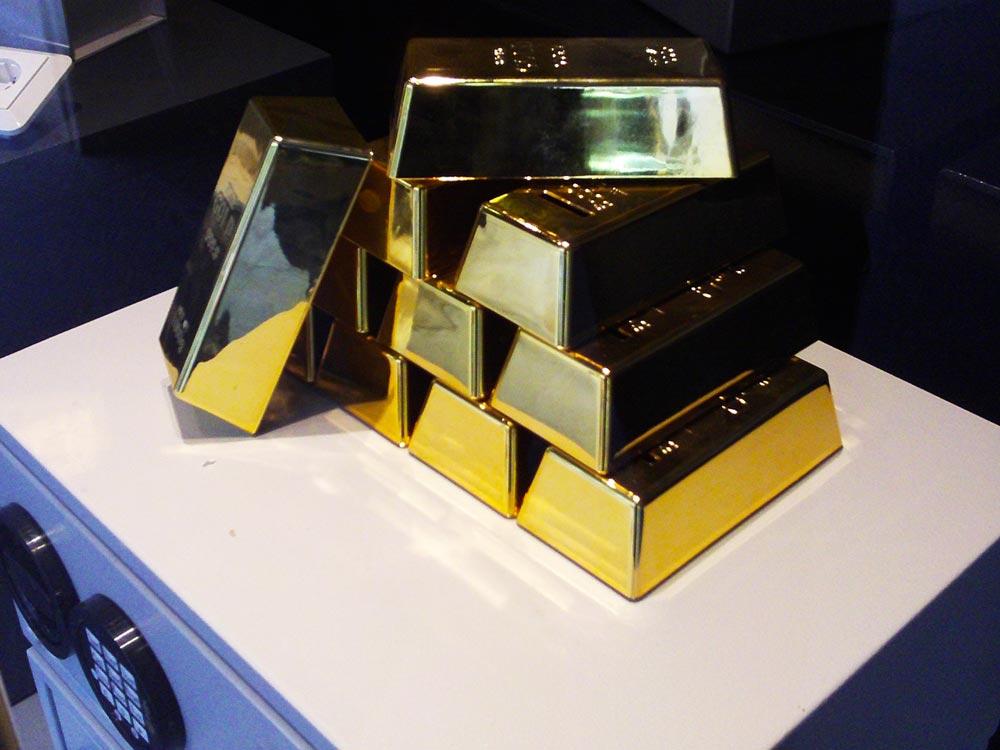 il-marchese-diamonds-diamanti-qualita-gioielli-collane-anelli-pendenti-fidanzamento-matrimonio-collezioni-164