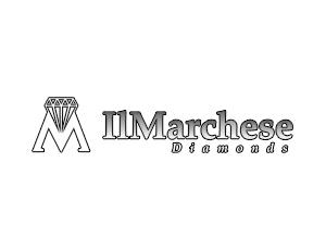 il-marchese-diamonds-diamanti-qualita-gioielli-collane-anelli-pendenti-fidanzamento-matrimonio-collezioni-172