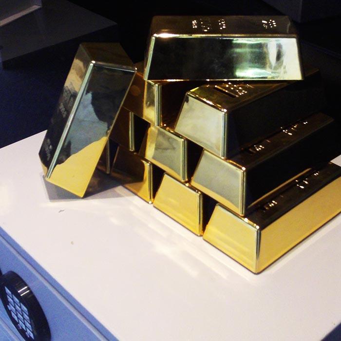 il-marchese-diamonds-diamanti-qualita-gioielli-collane-anelli-pendenti-fidanzamento-matrimonio-collezioni-175