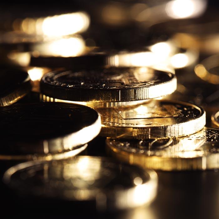 il-marchese-diamonds-diamanti-qualita-gioielli-collane-anelli-pendenti-fidanzamento-matrimonio-collezioni-176