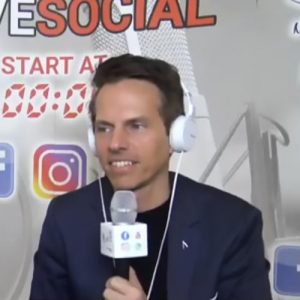Live-Social-Radio-Lombardia-intervista-Il-Marchese-Diamonds-made-in-italy-gioielli-2