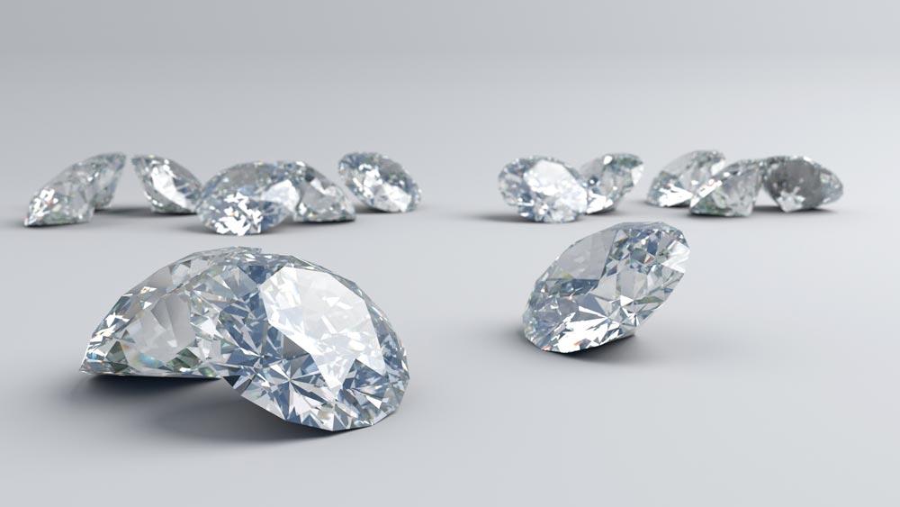 diamante-per-battesimo-tutto-quello-che-ce-da-sapere-il-marchese-diamonds-4