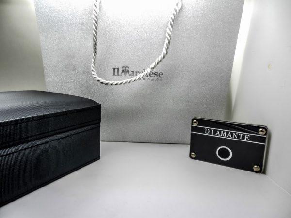 il-marchese-diamonds-diamanti-battesimo-qualita-gioielli-orecchini-anelli-pendenti-fidanzamento-matrimonio-collezioni-4