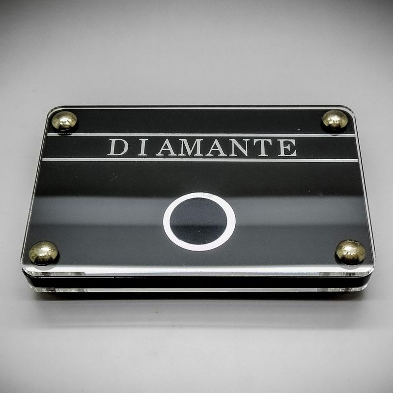 il-marchese-diamonds-diamanti-battesimo-qualita-gioielli-orecchini-anelli-pendenti-fidanzamento-matrimonio-collezioni-5