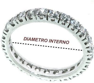 il-marchese-diamonds-diamanti-qualita-gioielli-collane-anelli-pendenti-fidanzamento-matrimonio-collezioni-164b