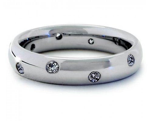 anello-oro-bianco-zaffiri-neri-1