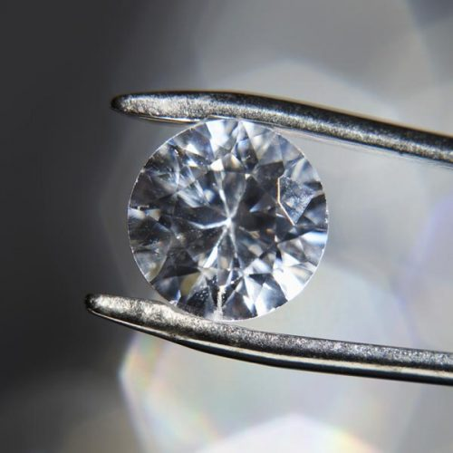 diamante-per-battesimo-cerimonia-marchese-diamonds-3A