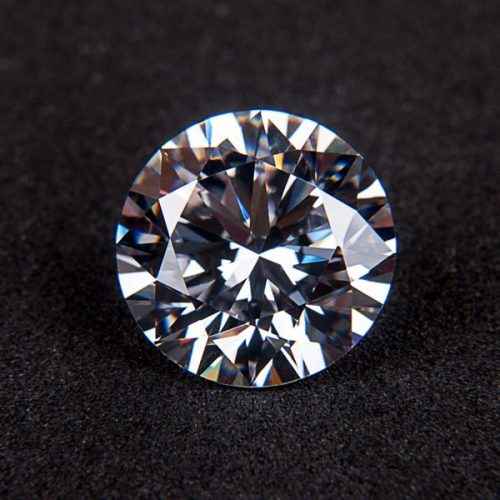diamante-per-battesimo-cerimonia-marchese-diamonds-6