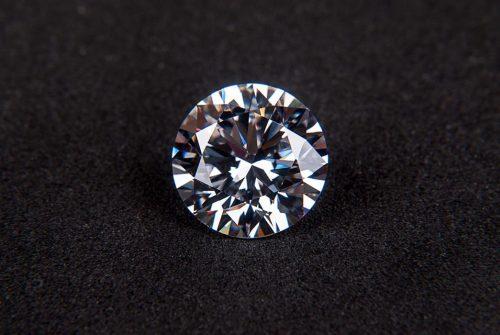 diamante-per-battesimo-cerimonia-marchese-diamonds-7