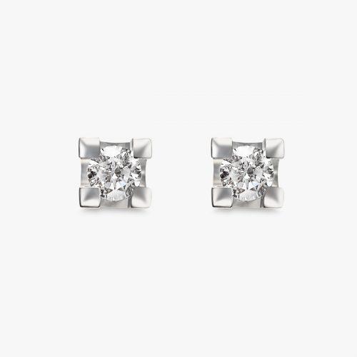 il-marchese-diamonds-diamanti-qualita-gioielli-collane-anelli-pendenti-fidanzamento-matrimonio-93