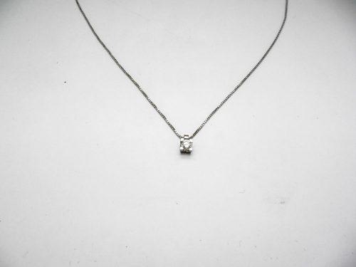 il-marchese-diamonds-diamanti-qualita-gioielli-collane-punto-luce-anelli-pendenti-fidanzamento-matrimonio-collezioni-167