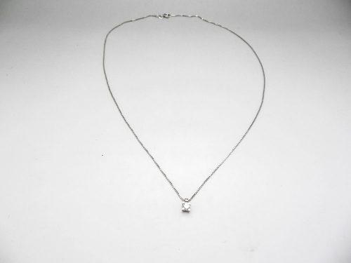 il-marchese-diamonds-diamanti-qualita-gioielli-collane-punto-luce-anelli-pendenti-fidanzamento-matrimonio-collezioni-168