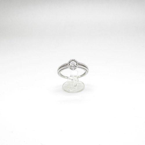 il-marchese-diamonds-diamanti-qualita-gioielli-orecchini-anelli-pendenti-fidanzamento-matrimonio-collezioni-177
