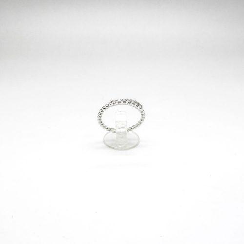 il-marchese-diamonds-diamanti-qualita-gioielli-orecchini-anelli-pendenti-fidanzamento-matrimonio-collezioni-178