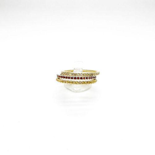 il-marchese-diamonds-diamanti-qualita-gioielli-orecchini-anelli-pendenti-fidanzamento-matrimonio-collezioni-179