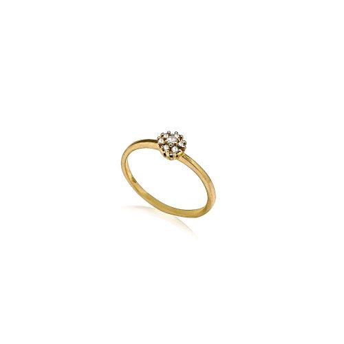 il-marchese-diamonds-diamanti-qualita-gioielli-orecchini-anelli-punto-luce-pendenti-fidanzamento-matrimonio-collezioni-175