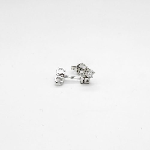 il-marchese-diamonds-diamanti-qualita-gioielli-orecchini-punto-luce-anelli-pendenti-fidanzamento-matrimonio-collezioni-170