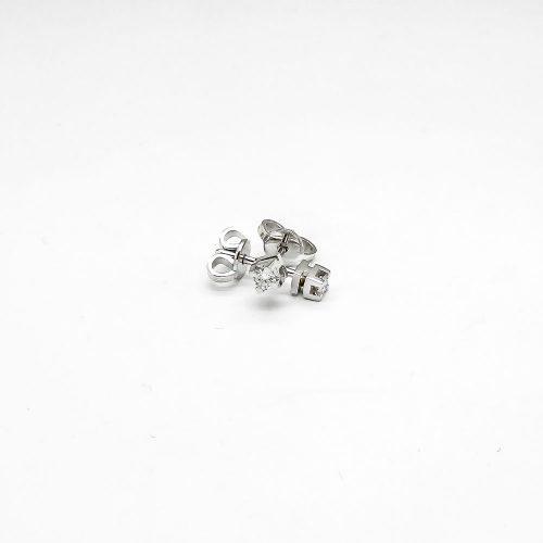 il-marchese-diamonds-diamanti-qualita-gioielli-orecchini-punto-luce-anelli-pendenti-fidanzamento-matrimonio-collezioni-171