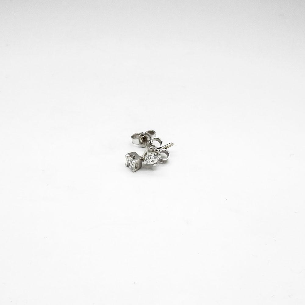 il-marchese-diamonds-diamanti-qualita-gioielli-orecchini-punto-luce-anelli-pendenti-fidanzamento-matrimonio-collezioni-1734
