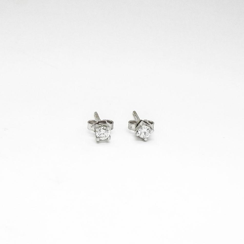 il-marchese-diamonds-diamanti-qualita-gioielli-orecchini-punto-luce-anelli-pendenti-fidanzamento-matrimonio-collezioni-174