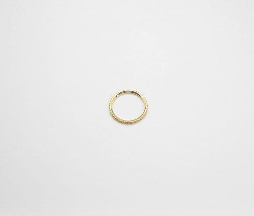 il-marchese-diamonds-diamanti-crema-gioielli-artigianali-anello-fidanzamento-girodito-solitari-oro-giallo-4