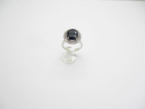 il-marchese-diamonds-diamanti-gioielli-artigianali-anelli-fidanzamento-girodito-solitari-3
