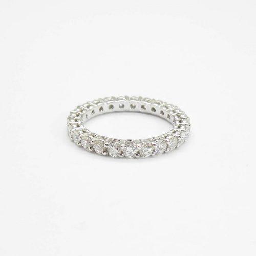 il-marchese-diamonds-diamanti-gioielli-artigianali-anello-fidanzamento-anello-girodito-veretta-oro-bianco-1